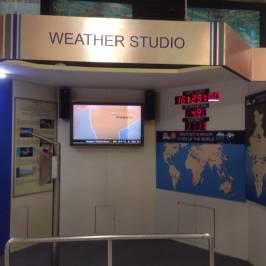 Музей промишыленности и технологий Висвесварайя