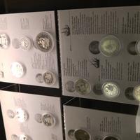 Литовский музей денег при Национальном банке Литвы