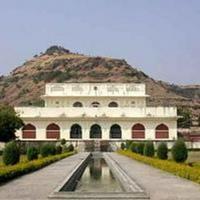 Damri Mahal