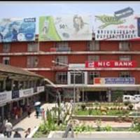 Bishal Bazaar