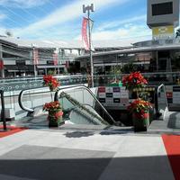 Centro Comercial Plaza del Duque