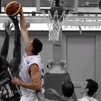 Mens Sana Basket Siena