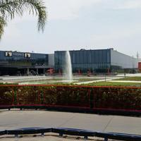 Etnapolis Shopping Center