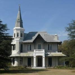 Castillo Pando Carabassa