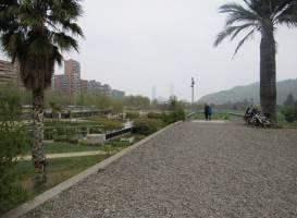Двухсотлетний парк