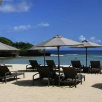 The Bay Bali