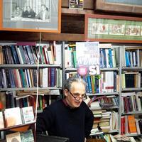 Libreria Dante e Descartes