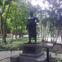 Parque Fernando Peñalver