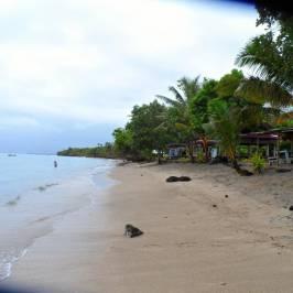 Tafa Tafa Beach