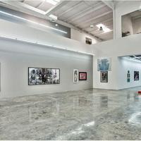 Salsali Private Museum