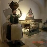 Österreichisches Museum für Volkskunde