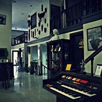Kartal Art Playhouse