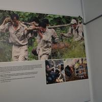 UXO Laos Visitor Center