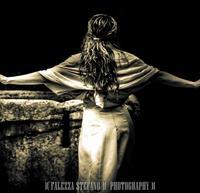 Opera in Love - Romeo & Juliet