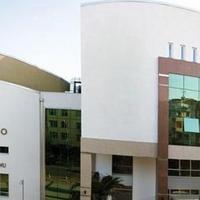 Cennet Kultur ve Sanat Merkezi