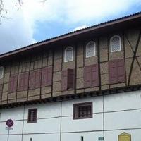 Ottoman House Museum