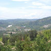 Ketti Valley View