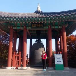 Hyowon's Bell