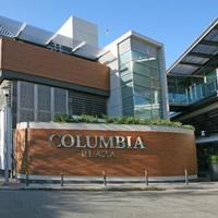 Columbia Plaza