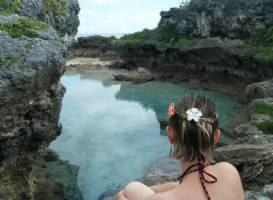 Hei Niue