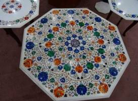 Shahin Arts