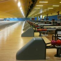 Bowling San Lazzaro