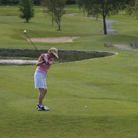 Oughterard Golf Club