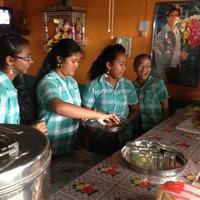Stichting Villa Zapakara voor Kind & Cultuur