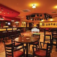 Piano bar Baylando