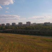 Волго-Донский судоходный канал имени В. И. Ленина