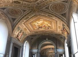 Museo del Tesoro della Basilica di San Pietro