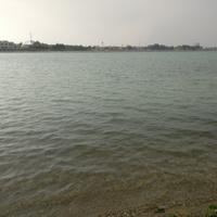 Jeddah Cornish