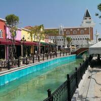The Venezia Hua Hin