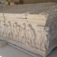 Paphos District Museum