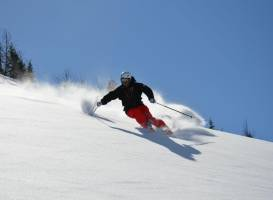 Skischule Exclusiv Berg - Oberlech GmbH