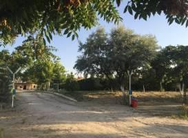 Camping Aqua Park