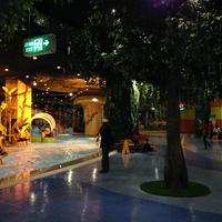Vinpearl Land Water Park - Royal City