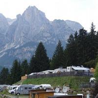Camping Vidor - Family & Wellness Resort