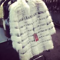 Filimegas Furs