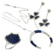 Antonakakis Jewelry Store