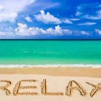 Relax Center