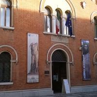 Museo Nazionale Concordiese