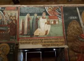 Archangelos Michael Church