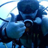Anthony's Key Resort Dive Operation