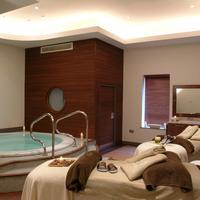 The K Spa