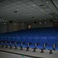 Cinema Multisala Alfellini
