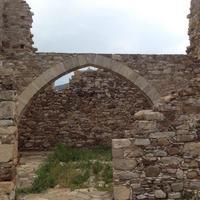 Panagia of Sintis