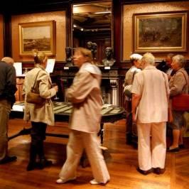 Musée Gaspar