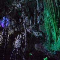 пещера Большая Азишская