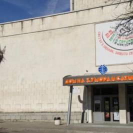 Музей Сатиры и Юмора
